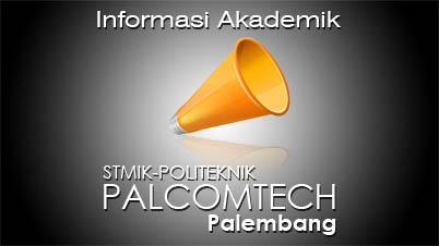 info_basuki