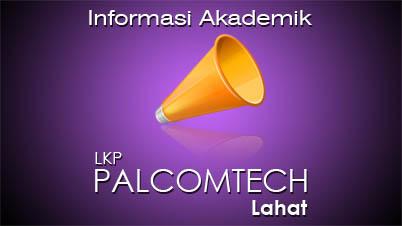info_lahat
