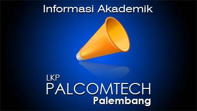 info_palembang