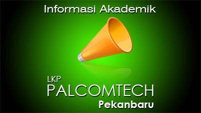 info_pekanbaru