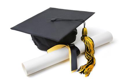 Inilah Jurusan Kuliah Dengan Prospek Gaji Besar