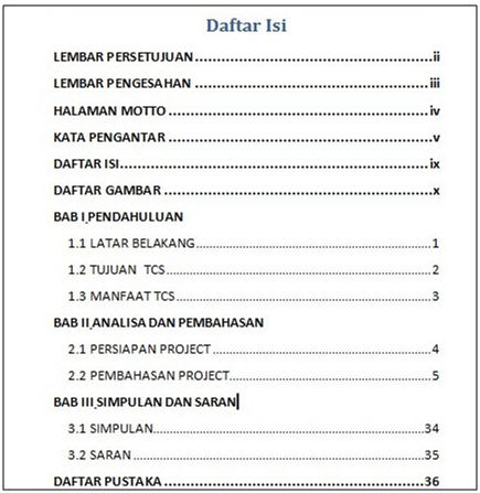 Welcome Smk Pgri 1 Sukabumi