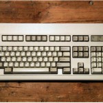 Mengenal Mechanical Keyboard