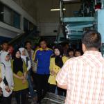 4. mesin pencetakan