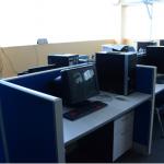 Ruang redaksi