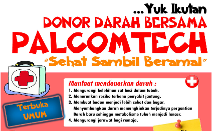 banner_donor