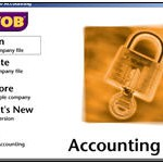 Tutorial MYOB, Part 1 : Memulai MYOB Accounting