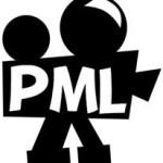 Logo PML2