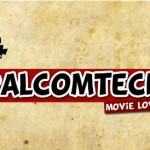 Cerita Seru Di PalComTech Movie Lovers