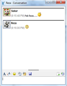 chat_lan10