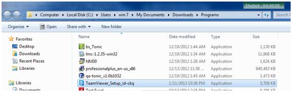 Screen shot 2013-01-17 at 4.18.30 AM