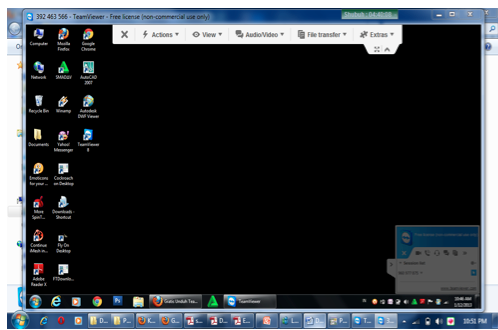 Screen shot 2013-01-17 at 4.20.31 AM
