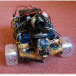 Tutorial Membuat Robot Sederhana