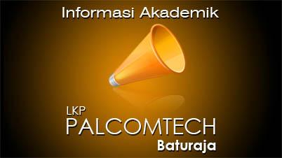 info_baturaja