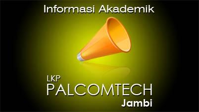 info_jambi