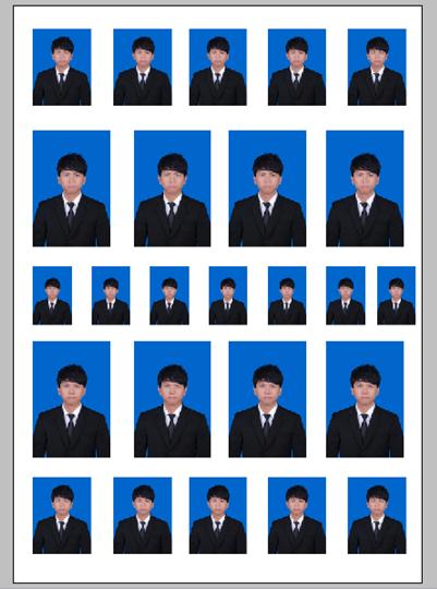 ss-cetak-foto8