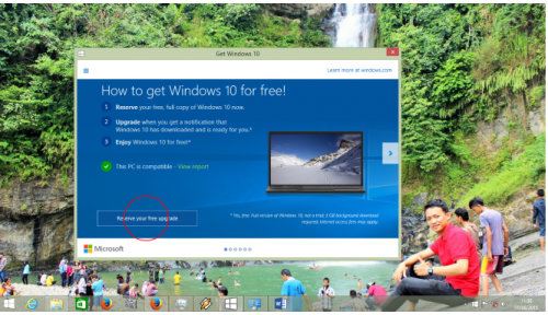 ss-windows-10-2
