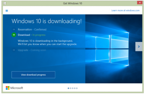 ss-windows-10-4