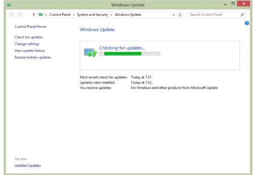 ss-windows-10-5