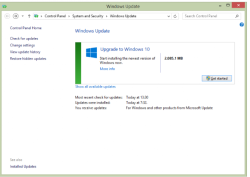 ss-windows-10-6
