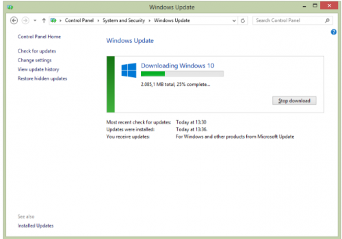 ss-windows-10-7