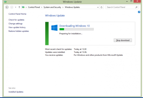 ss-windows-10-9