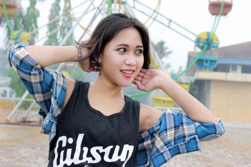Hunting Bersama Ukm Photography Student Portal Palcomtech