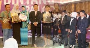 thumb_ceremony_lkp_palcomtech_palembang_2015