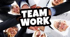 thumb_team_work