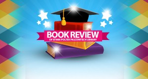 thumb_book_review