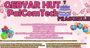 thumb_hut_pct_prabu7