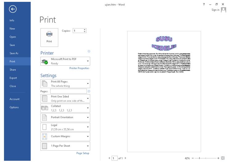 tutorial-print3