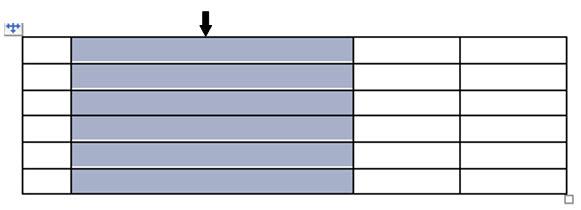 table-tutor4
