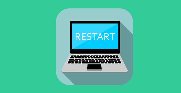 thumb_restart