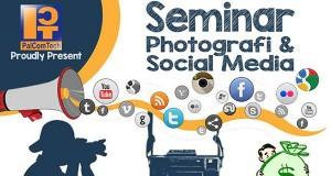thumb_seminar_fotoggrafi_sudirman