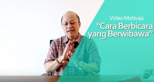 thumb_ss_video_motivasi_v2