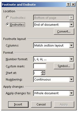 endnote_5