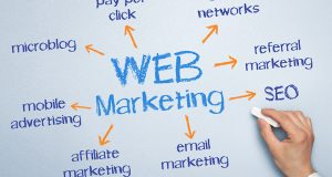 thumb_online_marketing