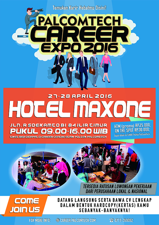 thumv_career_expo