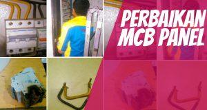 mcb_panel