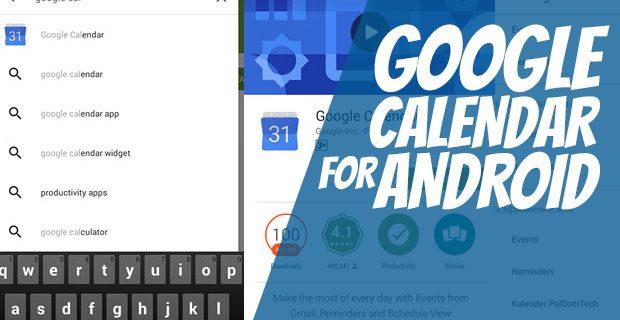 thumb_google_calendar