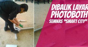 thumb_semnas_smartcity