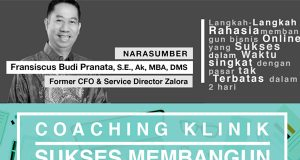thumb_coaching_klinik