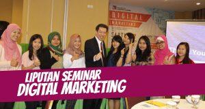 thumb_seminar_digital_marketing