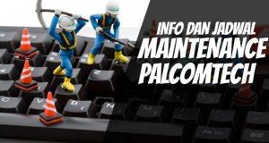 info_maintenance