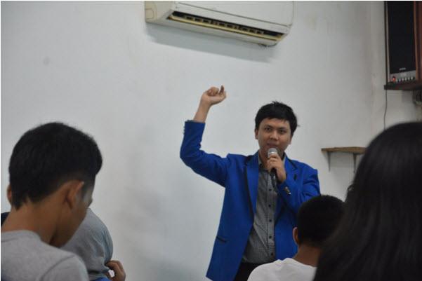 seminar-myob-palcomtech