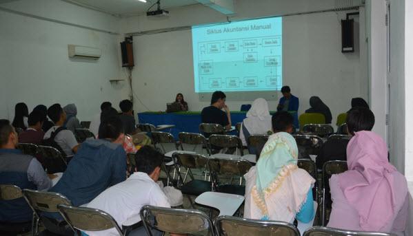 seminar-myob-palcomtech3