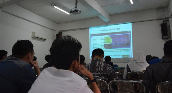 seminar-myob-palcomtech4