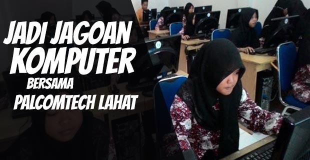 thumb_jagoan_komputer