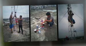 thumb_perbaikan_tower